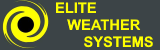 http://www.elite-weather-systems-nz.com